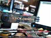GOLDEN EAGLE Bow COMPOUND BOW